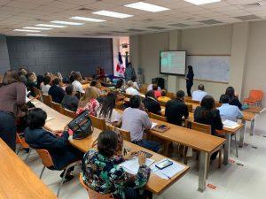 SNS y SENASA realizan Taller Socialización de Convenio Marco