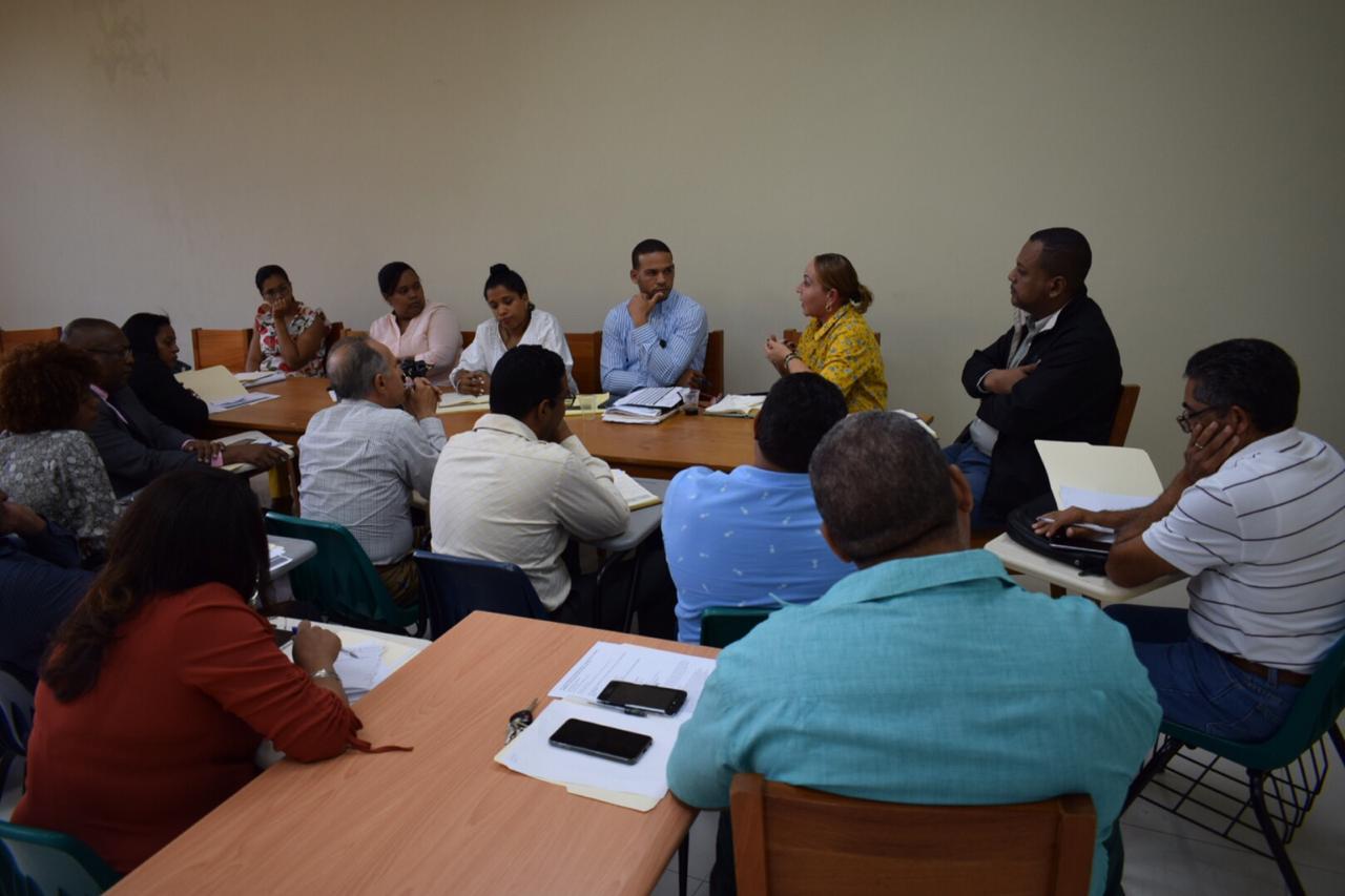 SRSEN pide población almacenar el agua de forma correcta para evitar propagación del Dengue